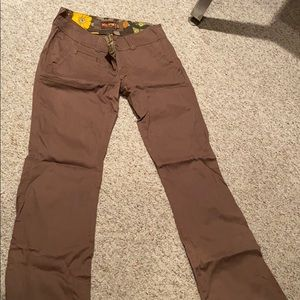 9R Hollister Jeans